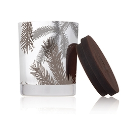 Frasier Fir Statement Candle - 5 oz