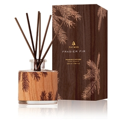 Rustic Cabin Furnishing Pine Scent Fragrance