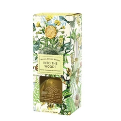 Into the Woods Home Fragrance Diffuser