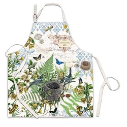Into The Woods Apron